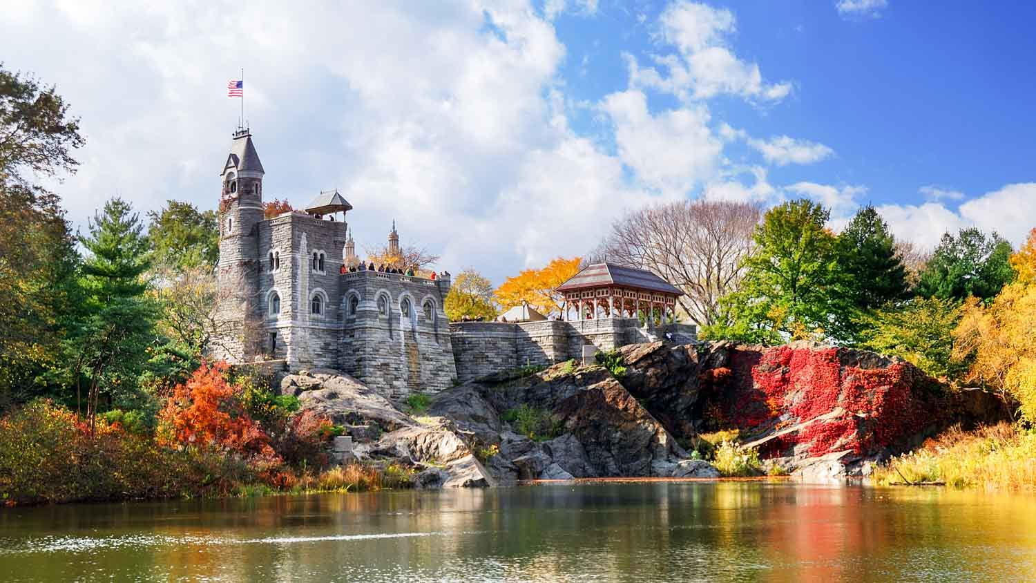 Top Montreal Parks & Nature Attractions: See reviews and photos of parks, gardens & other nature attractions in Montreal, Canada on TripAdvisor.