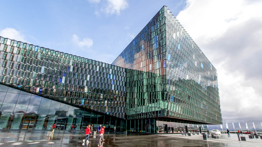 Things To Do In Reykjavik Iceland Tours Amp Sightseeing Getyourguide Com