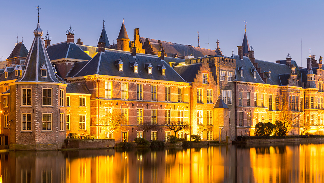 The hague 2019 top 10 tours activities with photos for Waldos travel den haag