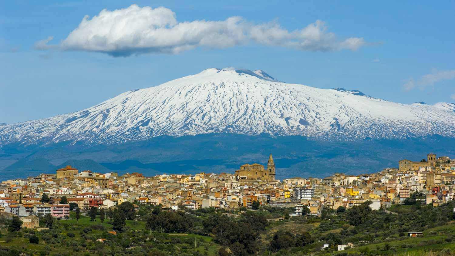 mount etna Get directions, maps, and traffic for mount etna, in check flight prices and hotel availability for your visit.