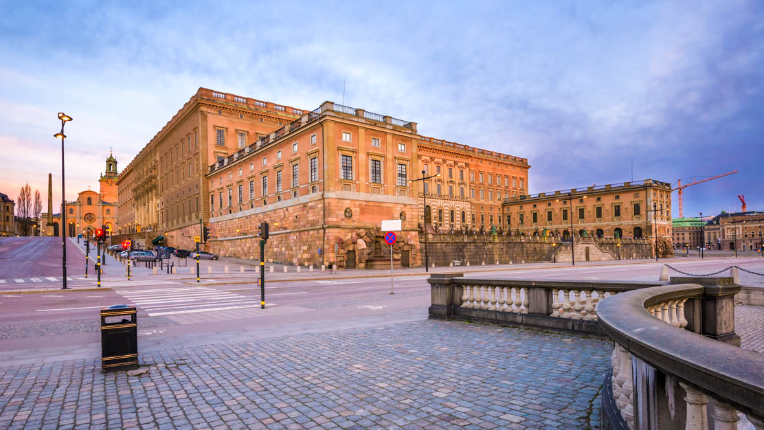 Things To Do In Stockholm Sweden Tours Sightseeing