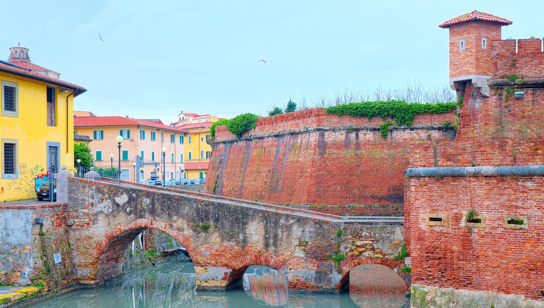 Livorno 2020 Top 10 Tours Activities With Photos