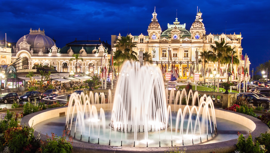 39178720 together with Monaco together with 12 Luxurious City Breaks Europe besides Fotogaleria Monaco together with Photo. on oceanographic museum monte carlo