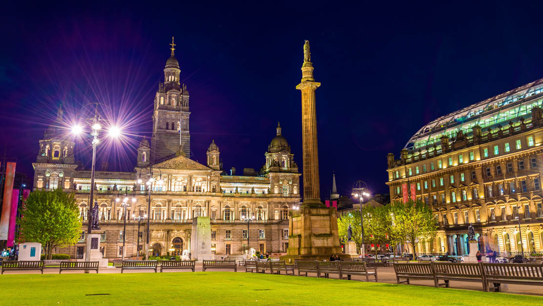 Glasgow 2020: Top 10 Tours & Activities (with Photos) - Things to Do in Glasgow, United Kingdom ...
