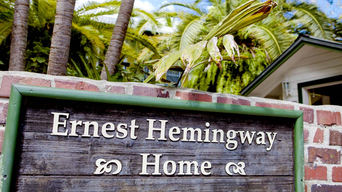 a study of the island of key west Explore florida keys holidays and discover the best time and places to visit | if florida is a state apart from the usa key west island t'ing.