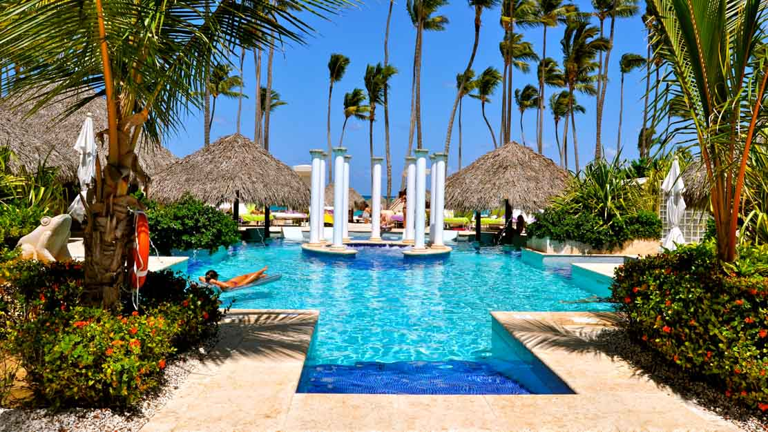 Le Puntacana Resort and Club