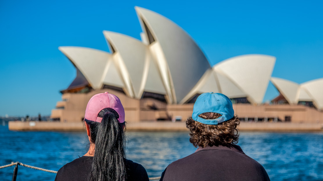 7 dating tips in Sydney