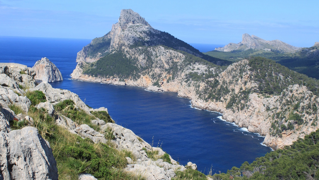 Things to do in Cala Millor Spain Tours Sightseeing