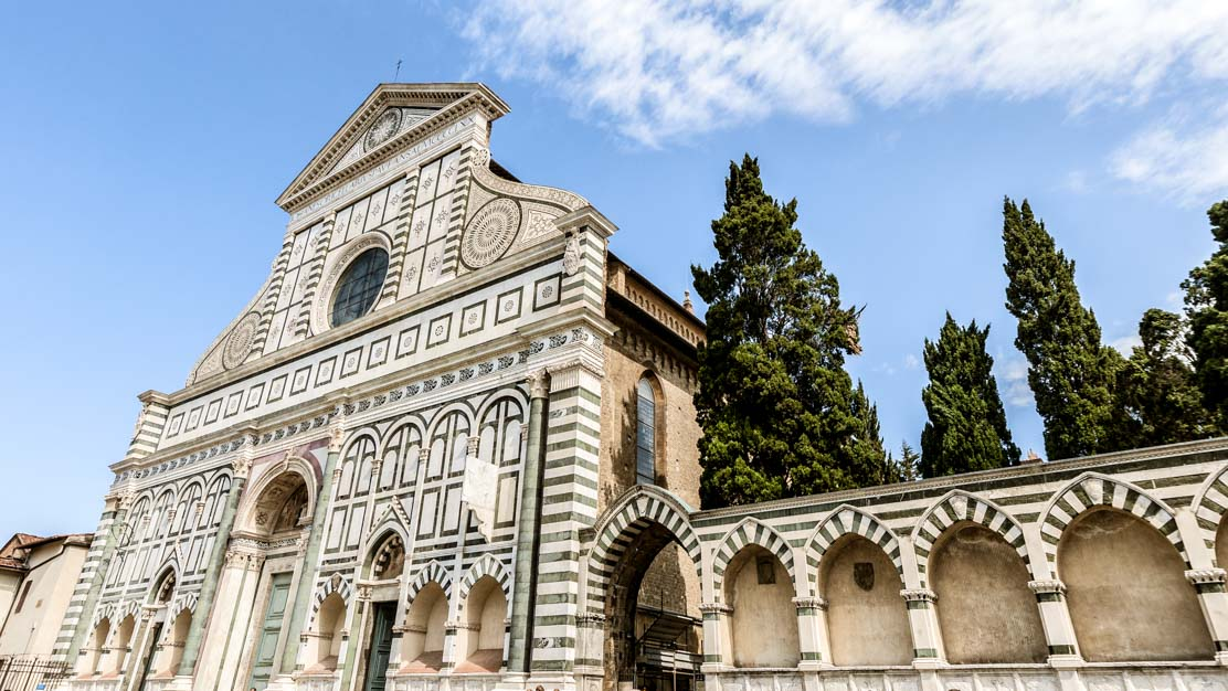 Things To Do In Florence Italy Tours Amp Sightseeing