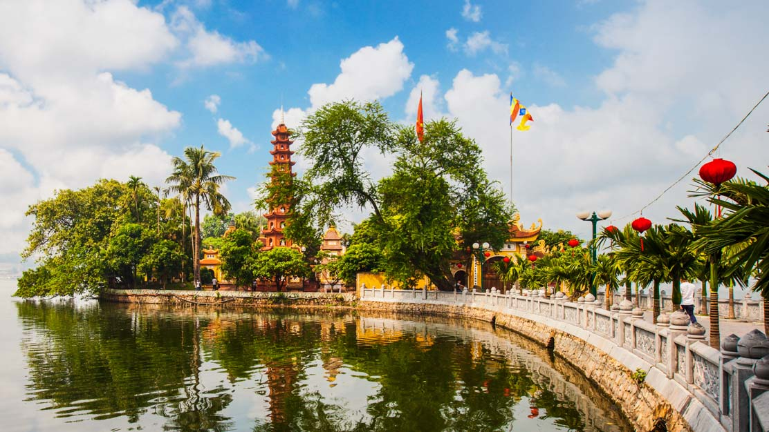 Hanoi 2020: Top 10 Tours & Activities (with Photos) - Things