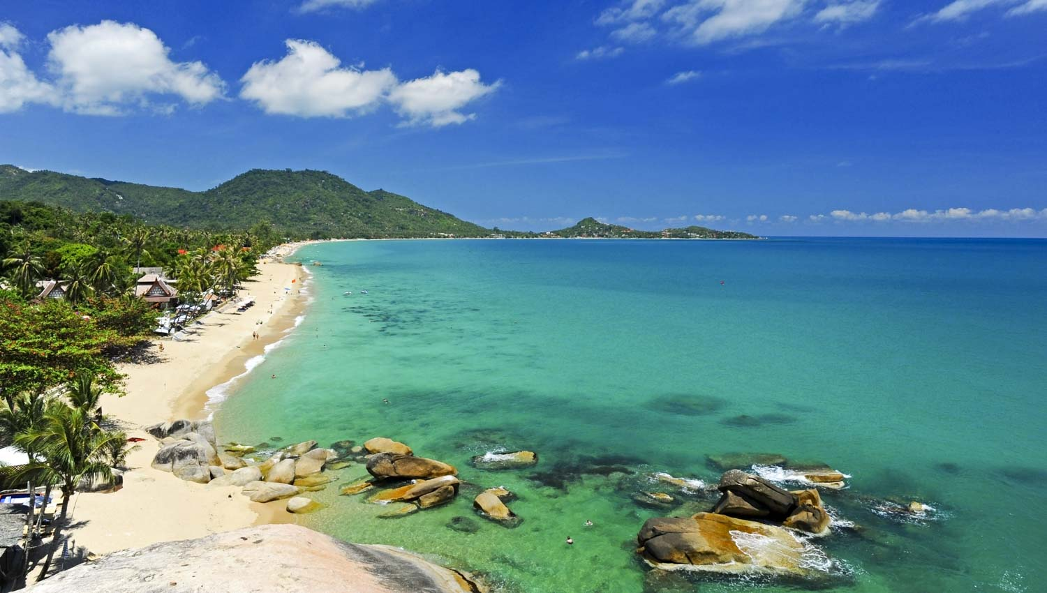Koh Samui 2019: Top 10 Tours & Activities (with Photos) - Things to Do in Koh Samui, Thailand ...