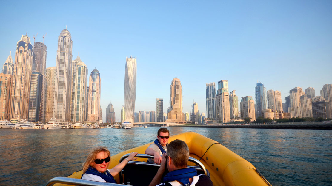dubai 2019 top 10 tours activities with photos things to do
