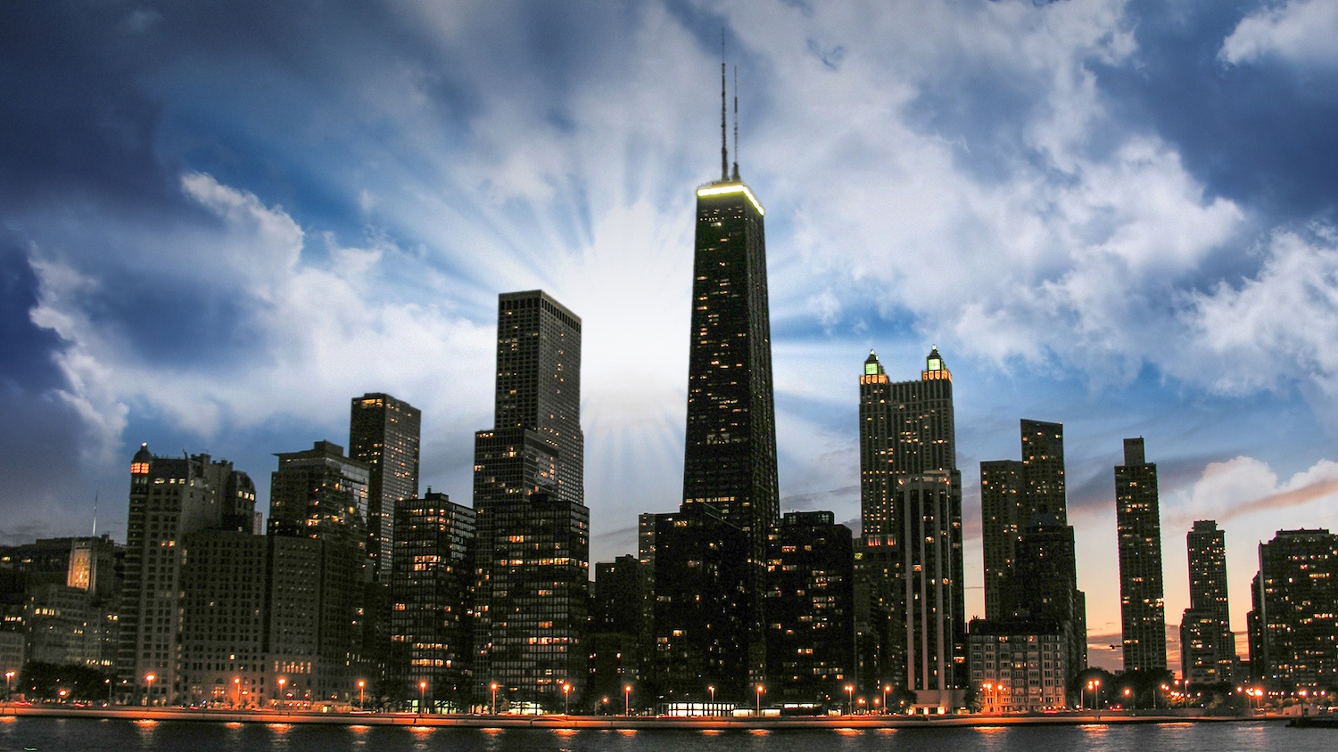 Willis Tower Chicago tickets: comprar ingressos agora ... Bruce Willis Tower