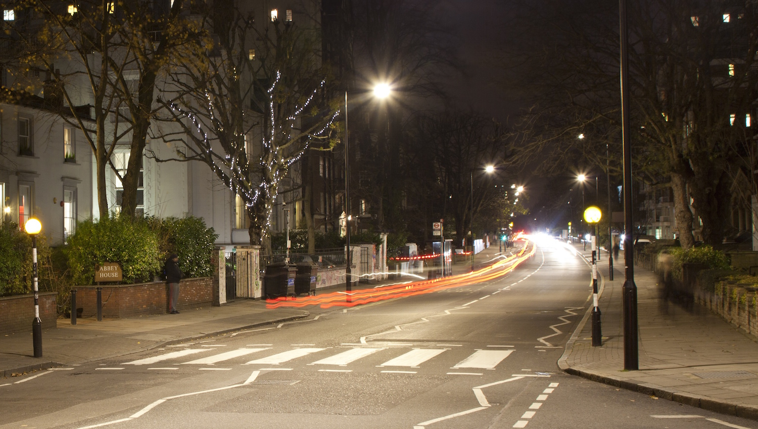 Abbey Road London Book Tours Amp Activities Getyourguide